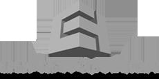 Construthor - Empreendimentos Imobiliários